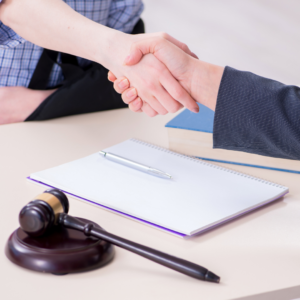 Is it Worth Getting an Injury Lawyer
